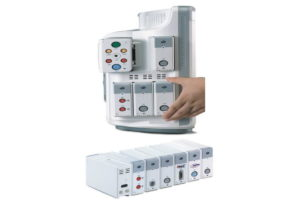 Modules For PM18 Modular Patient Monitor