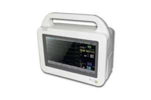 PM3 Patient Monitor