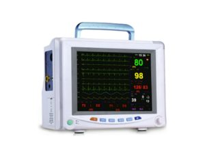 PM5A Patient Monitor