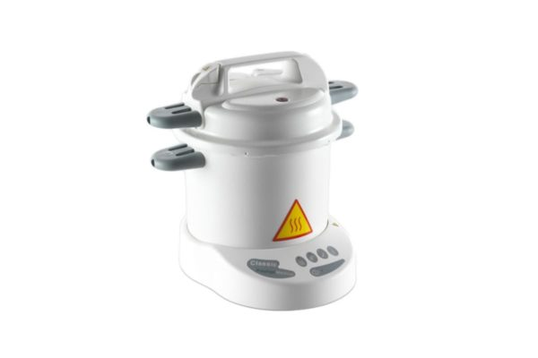 Autoclave - Pressure Cooker Table Top