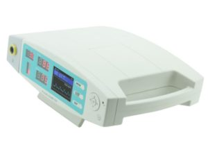 Pulse Oximeter - Table Top