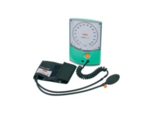 Accoson Sphymomanometer - Combine Model