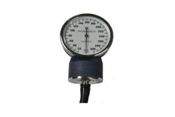 "Sphygmomanometer - Spare Parts - 2"" Replacement Gauge"