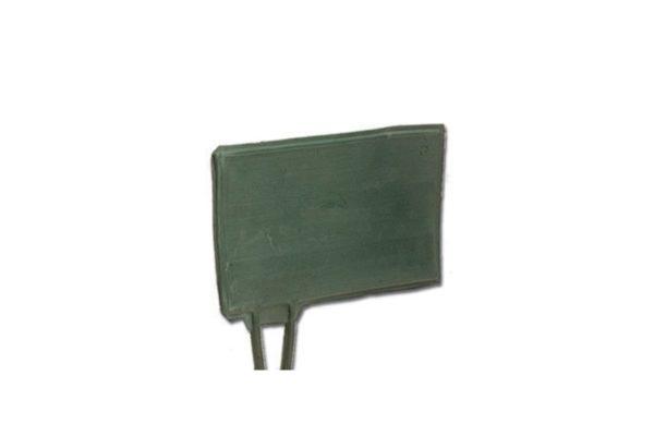 Braun Sphygmomanometer Cuff - Replacement Cuff Bladder