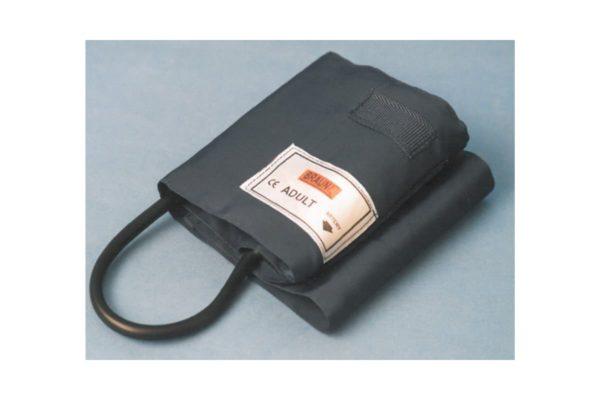 Braun Sphygmomanometer Cuff - Single Tube Reusable