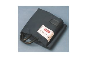 Braun Sphygmomanometer Cuff - Double Tube Reusable