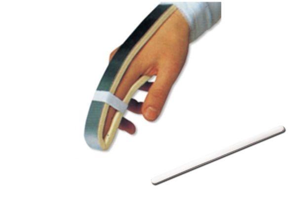 Splints - Aluminium