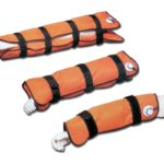 Splints – Vacuum Splint Kit