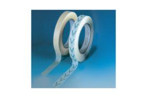 Steam & Dry Heat Adhesive Tape Indicators