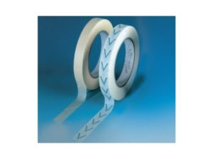 Steam & Dry Heat Adhesive Tape Indicators