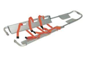 Stretcher - Scooping Type
