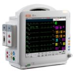 Veterinary Patient Monitor – Modular