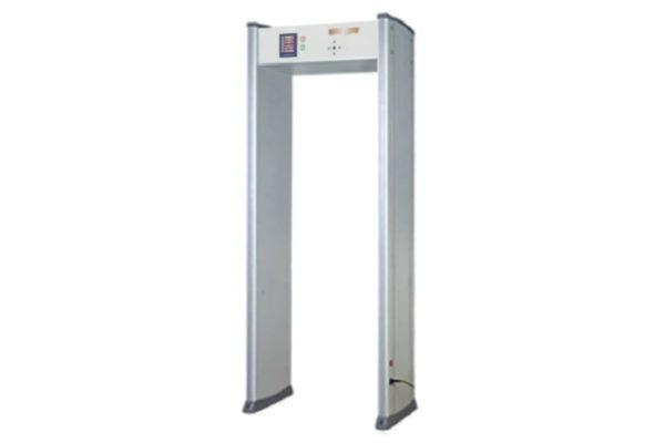 Walkthrough Metal Detector - MDS8000