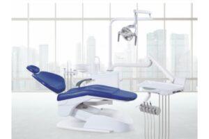Dental Care 100 Dental Unit