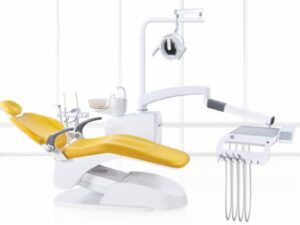 Dental Care 200 Dental Unit
