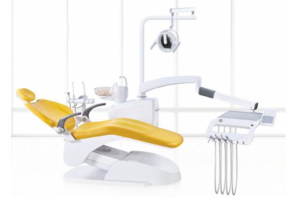 Dental Care 200 Dental Unit