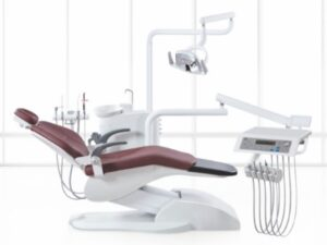 Dental Care 300 Dental Unit