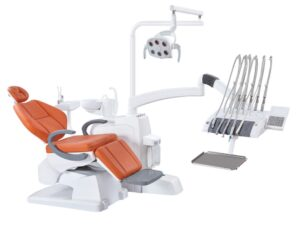 Dental Care 400 Dental Unit