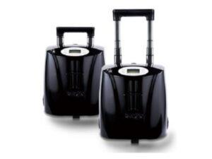 Portable Oxygen Concentrator 7L