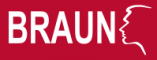 Braun Logo 200 Colour Correct